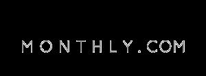 Bergen_Monthly_com_logo