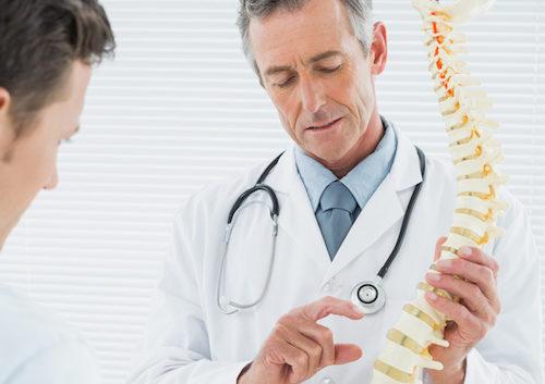 Doctor_Spine